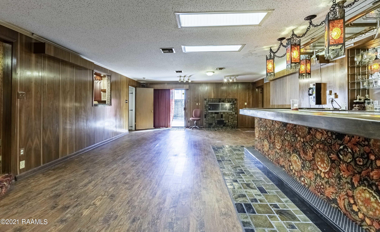 101 Redwood Drive, Lafayette, LA 70503 Photo #9
