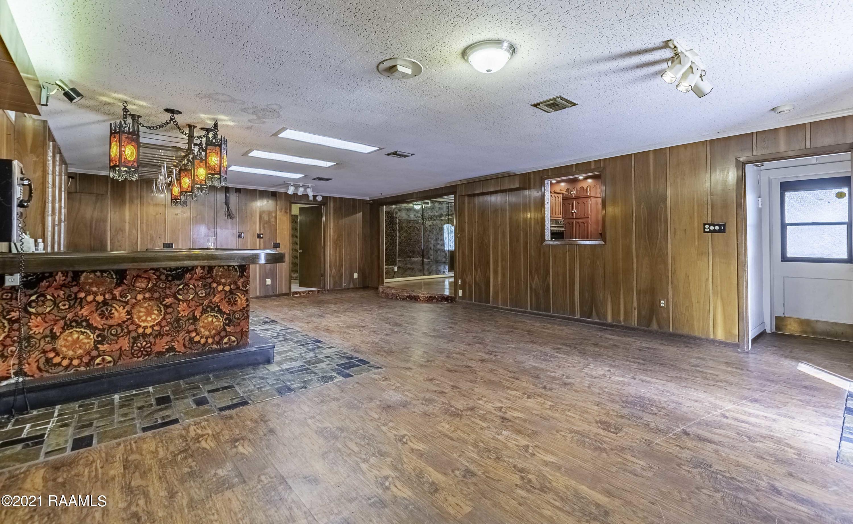101 Redwood Drive, Lafayette, LA 70503 Photo #8