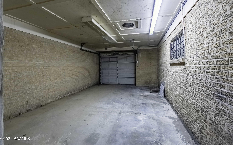 101 Redwood Drive, Lafayette, LA 70503 Photo #42