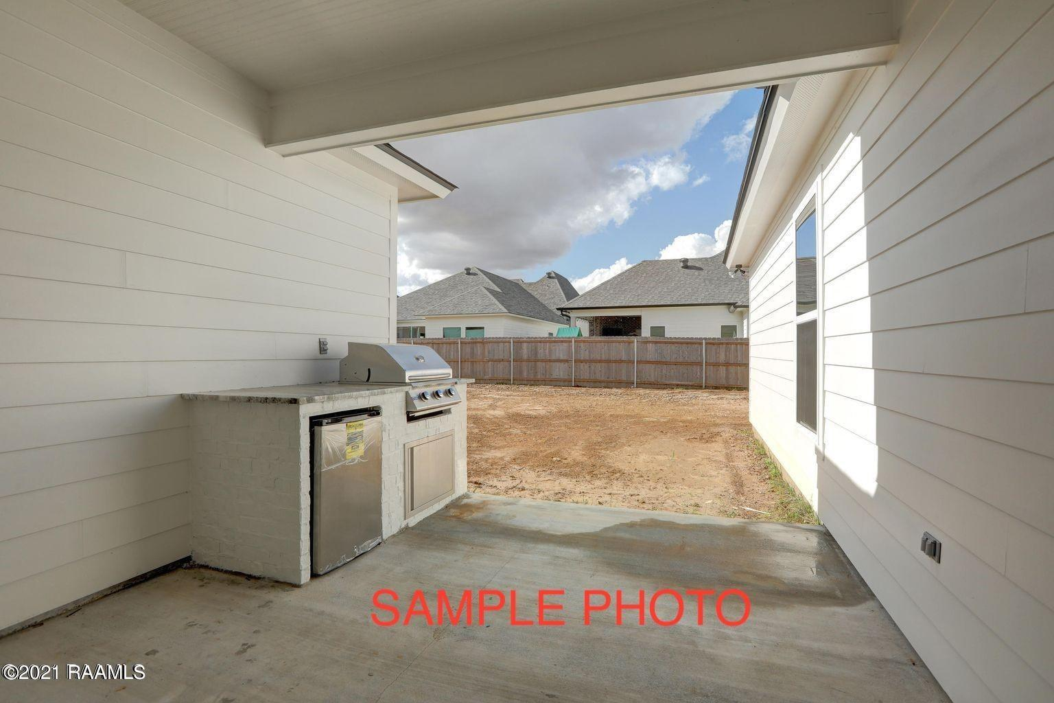 307 San Marcos Drive, Youngsville, LA 70592 Photo #7