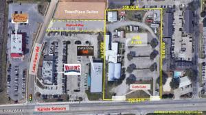2320 Kaliste Saloom Road, Lafayette, LA 70508