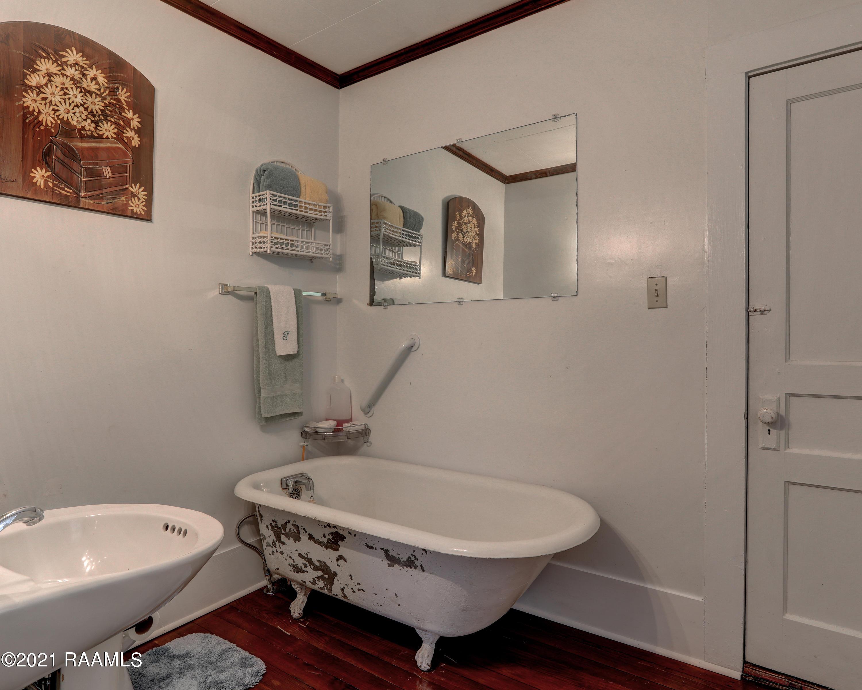 509 St Victor Street E, Abbeville, LA 70510 Photo #29
