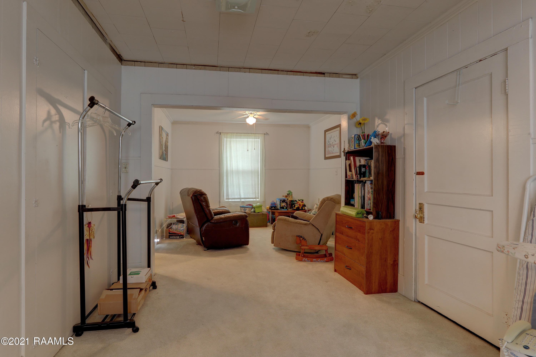 509 St Victor Street E, Abbeville, LA 70510 Photo #24