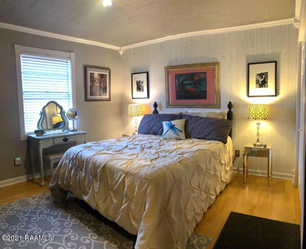 416 Richard Avenue, New Iberia, LA 70560 Photo #8