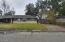 141 Whittington Drive, Lafayette, LA 70503