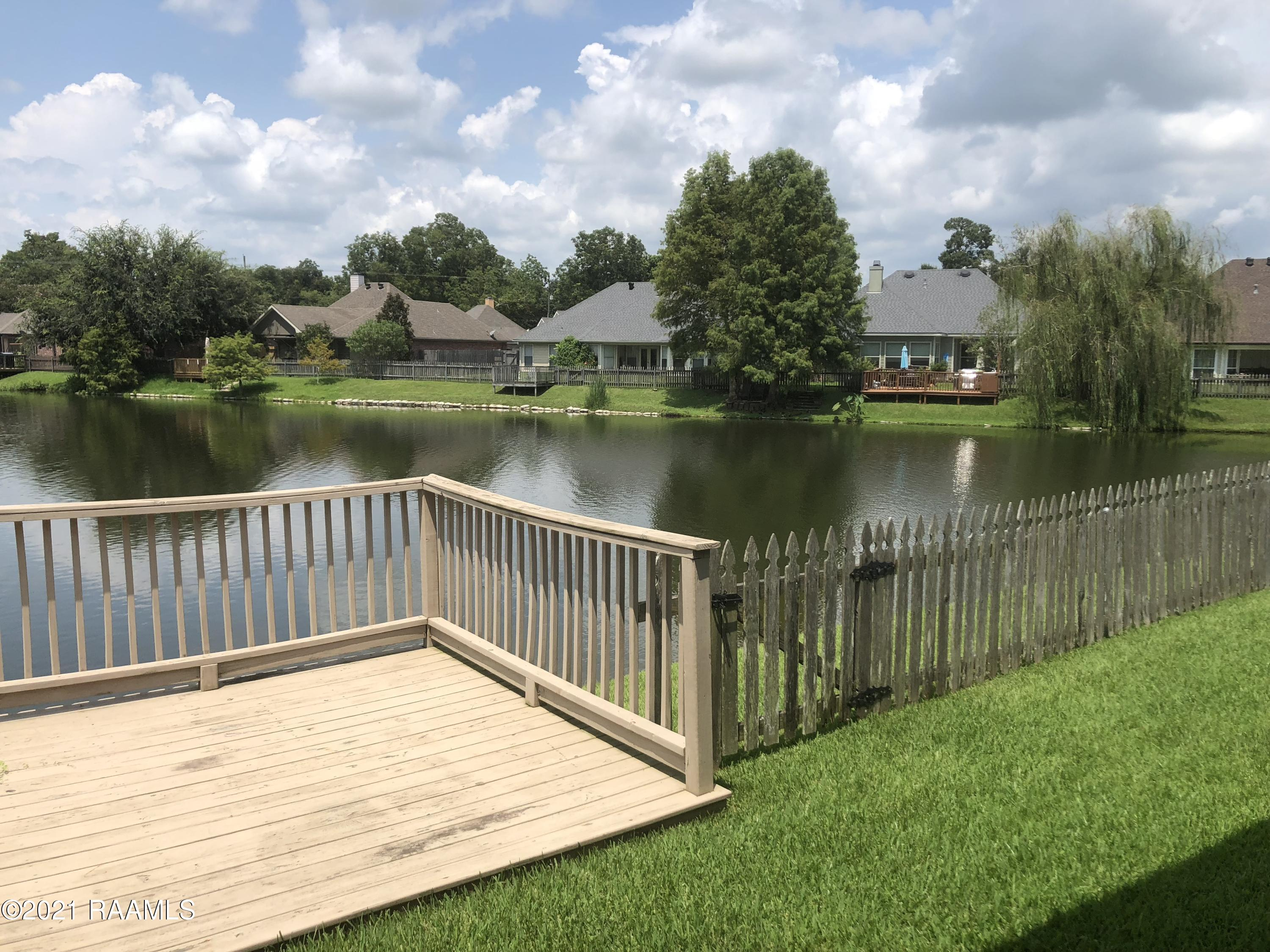 109 Lighthouse Point Circle, Youngsville, LA 70592 Photo #21