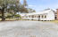 202 General Gardner Avenue, Lafayette, LA 70501