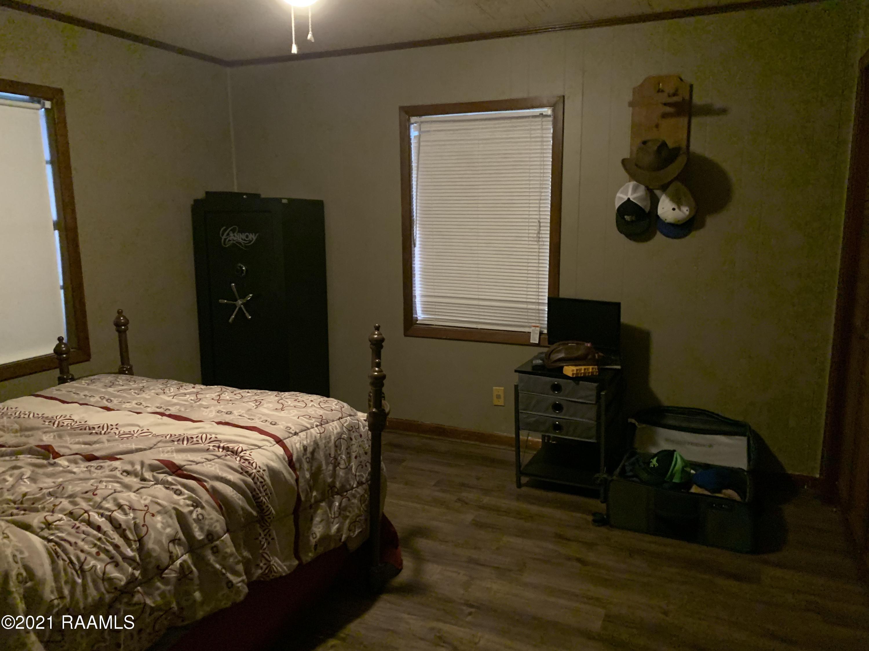 263 Natchitoches Drive, Ville Platte, LA 70586 Photo #8