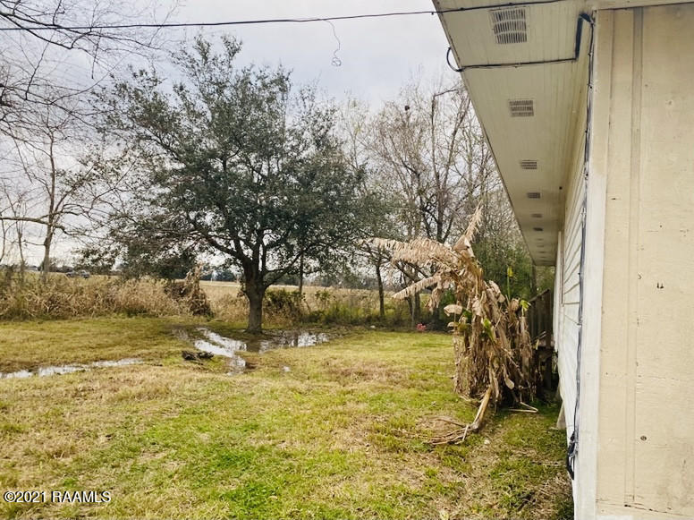 269 Soulanges Road, Lafayette, LA 70508 Photo #3