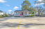 220 Rees Street, Breaux Bridge, LA 70517