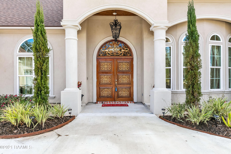 100 Veranda Place, Youngsville, LA 70592 Photo #5