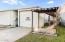 000 Northerland Industrial Park, Lafayette, LA 70507