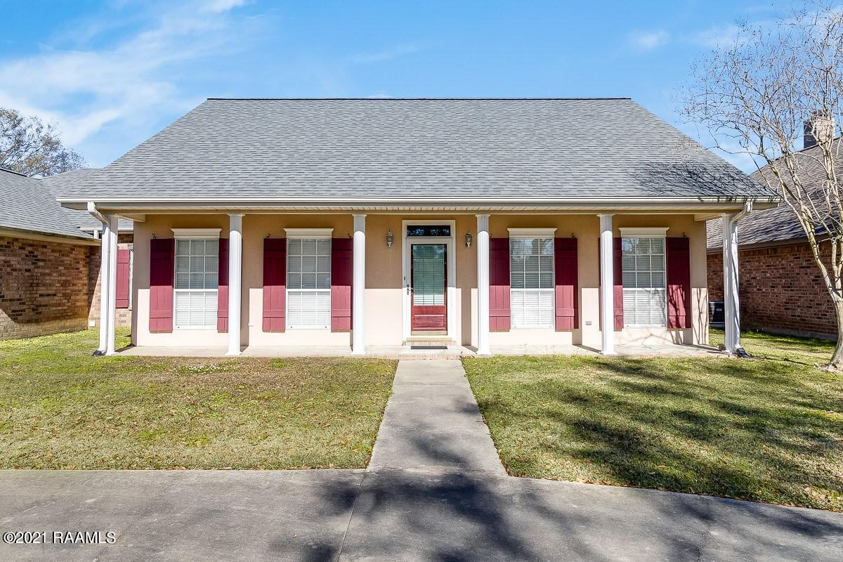 141 Sterling Drive, Crowley, LA 70526 Photo #33
