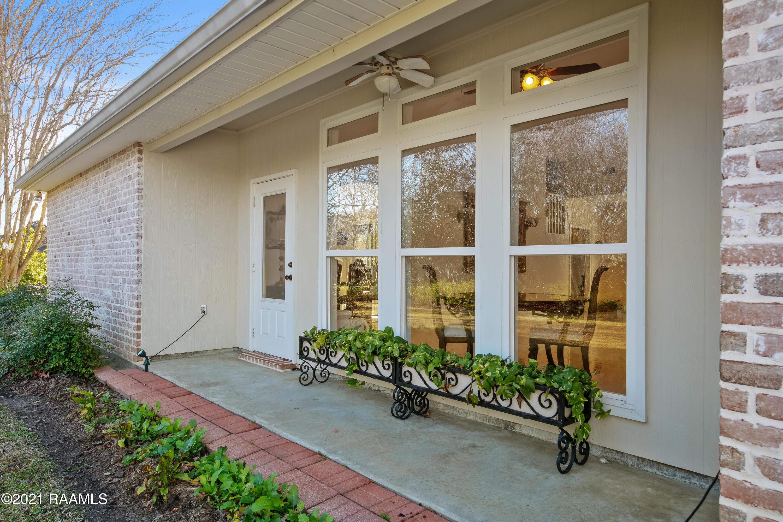 8838 Oak Creek Lane, Abbeville, LA 70510 Photo #31