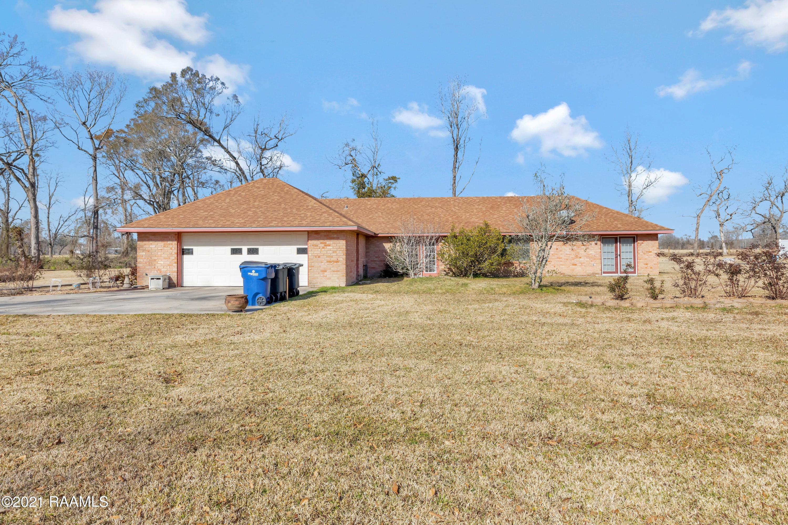 265 Choctaw Drive, Sunset, LA 70584 Photo #25