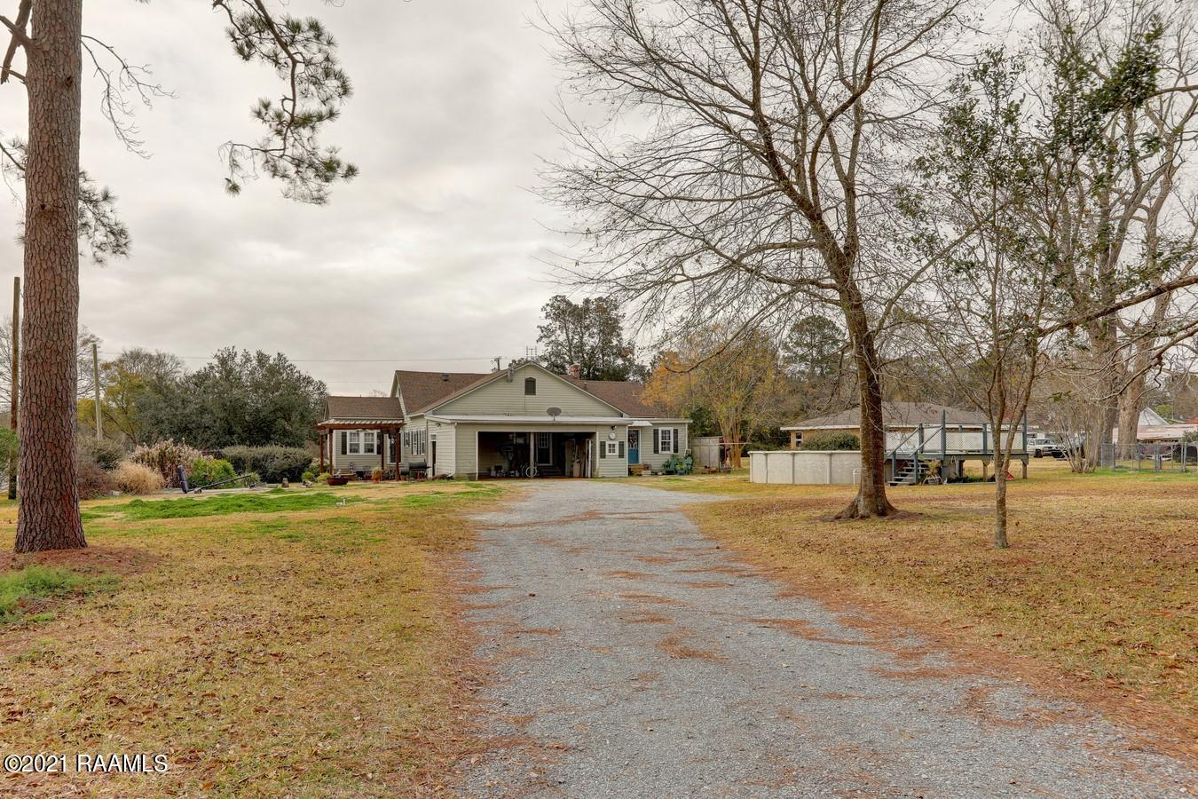 1302 Port Street W, Abbeville, LA 70510 Photo #27