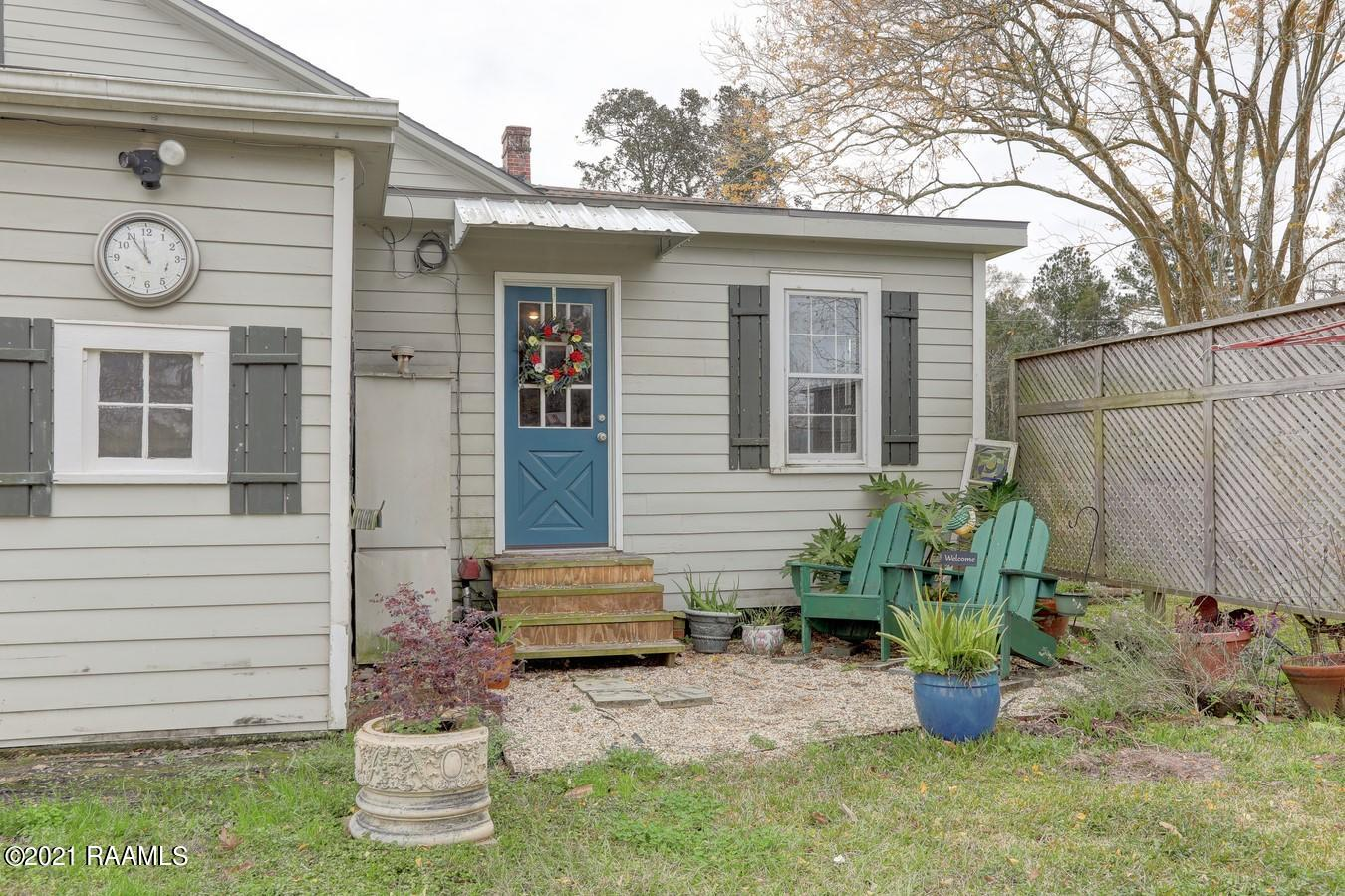1302 Port Street W, Abbeville, LA 70510 Photo #24