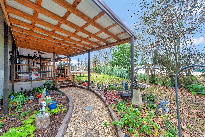 105 Cane Wagon Circle, Youngsville, LA 70592 Photo #11