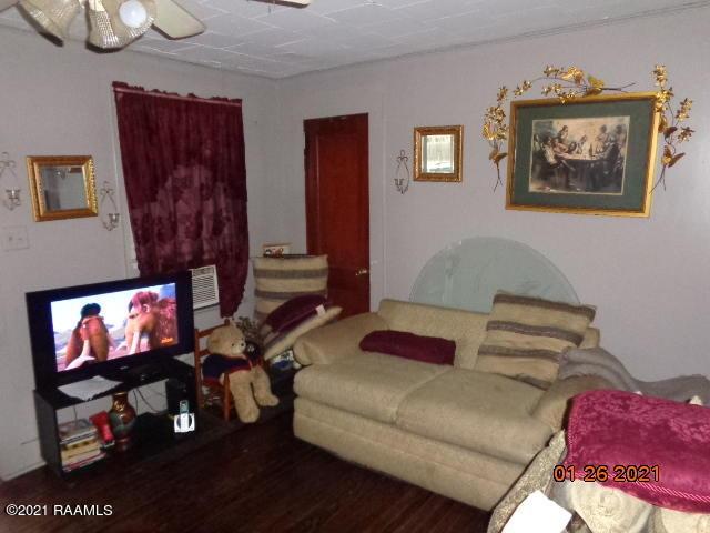 512 Sofas Street, New Iberia, LA 70560 Photo #4