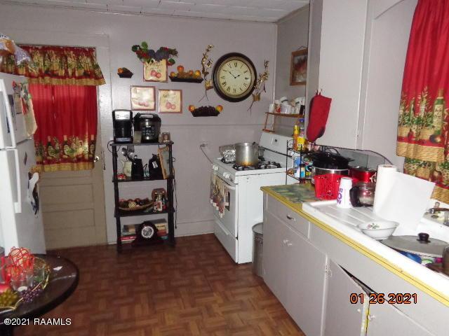512 Sofas Street, New Iberia, LA 70560 Photo #2