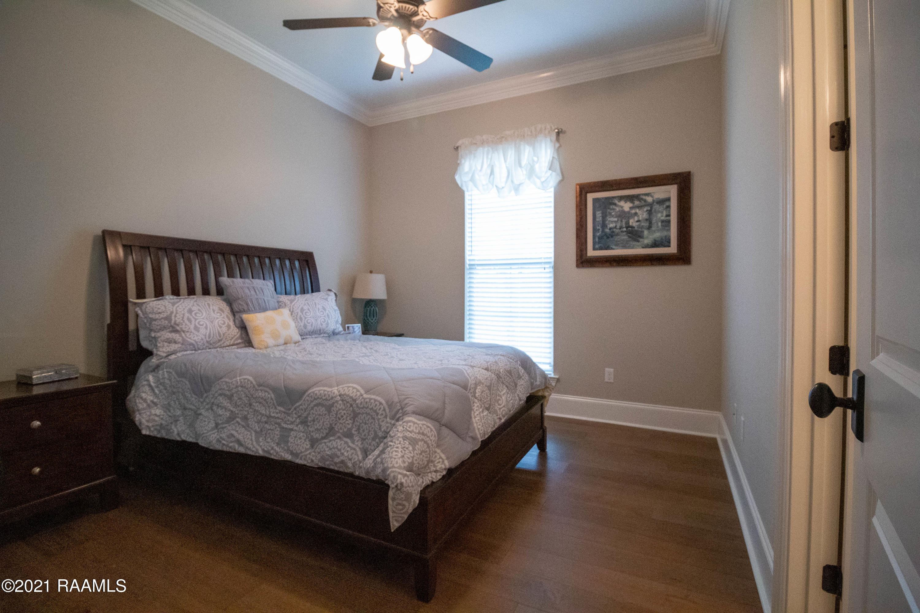 128 Carriage Lakes Drive, Youngsville, LA 70592 Photo #8