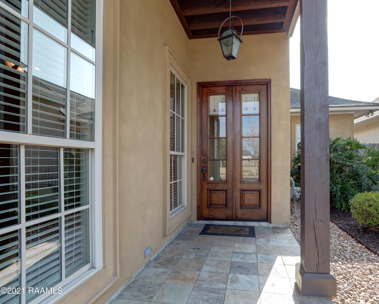 104 Brightwood Drive, Lafayette, LA 70508 Photo #3
