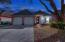 32 Oakthorn Court, Youngsville, LA 70592