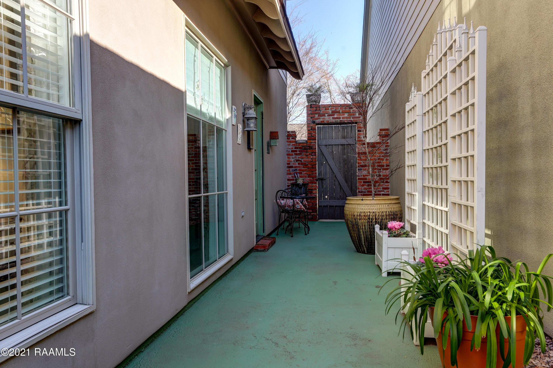 213 Annunciation Street, Lafayette, LA 70508 Photo #28