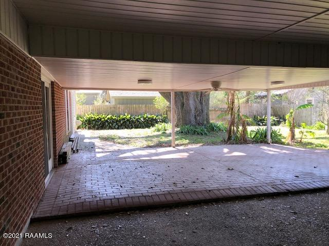 600 Cunningham Street S, Rayne, LA 70578 Photo #16