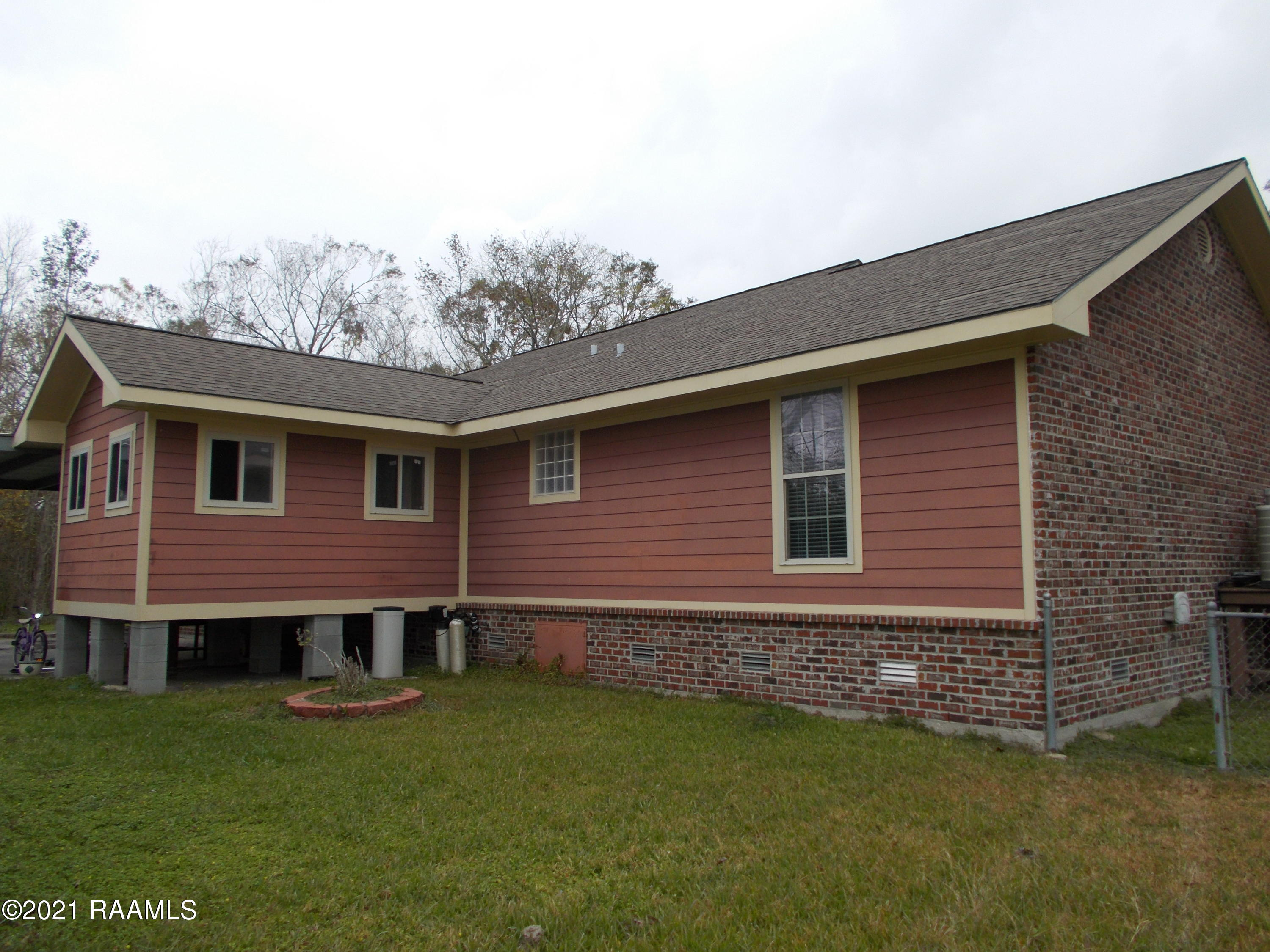 1026 Monte Blanc Drive S, Abbeville, LA 70510 Photo #31