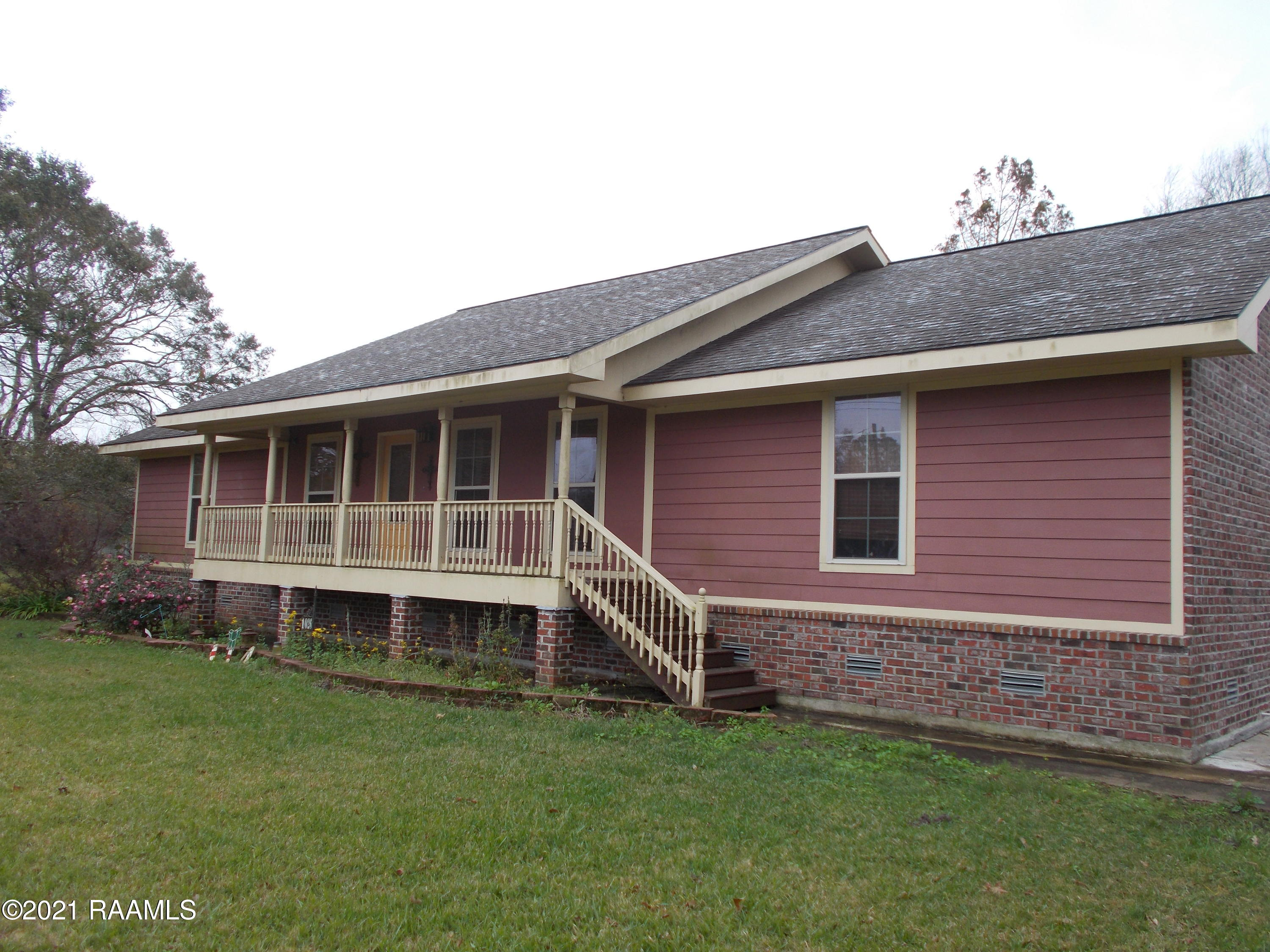 1026 Monte Blanc Drive S, Abbeville, LA 70510 Photo #3