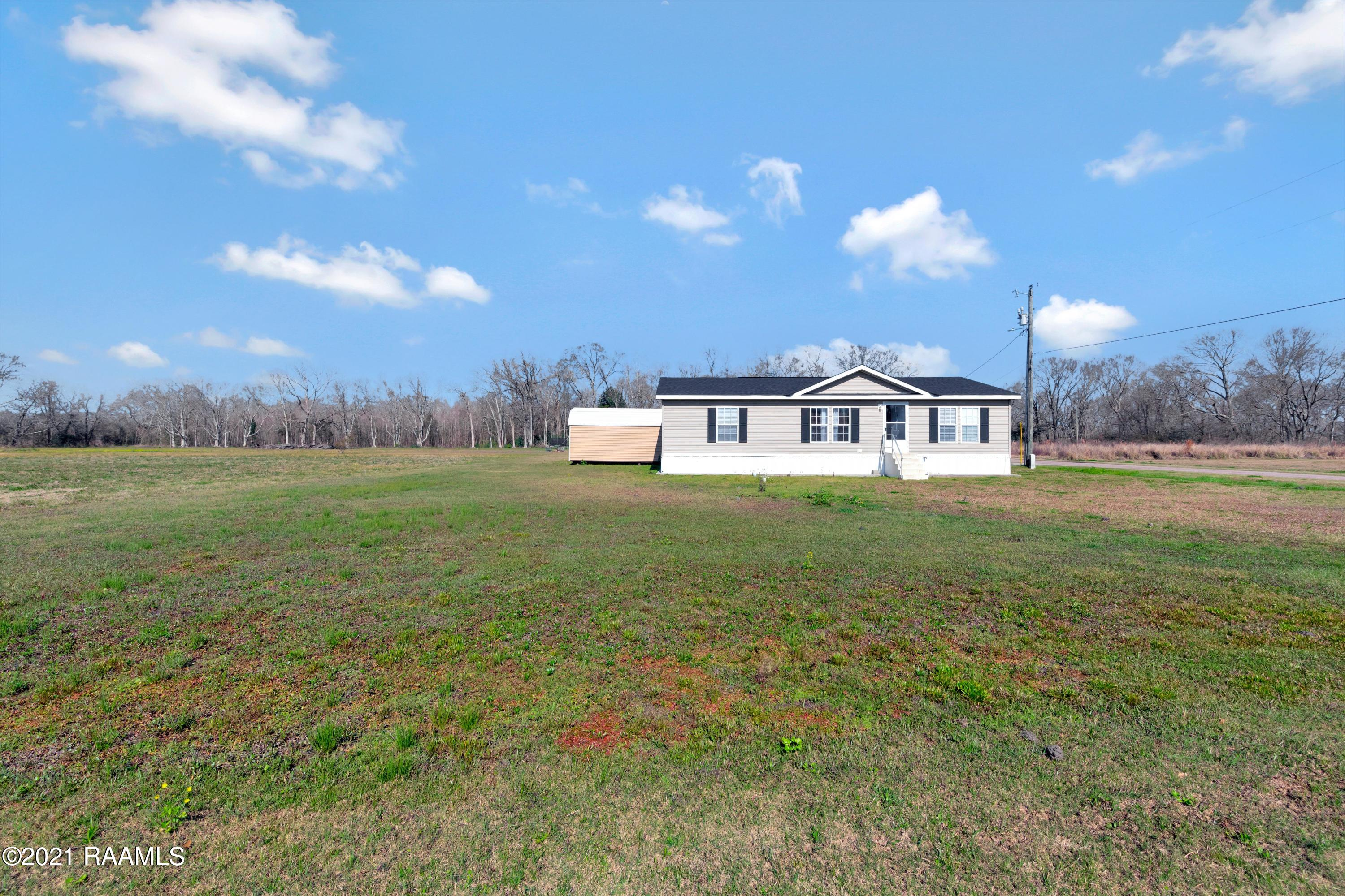 1141d Sam Champagne Road, Breaux Bridge, LA 70517 Photo #4