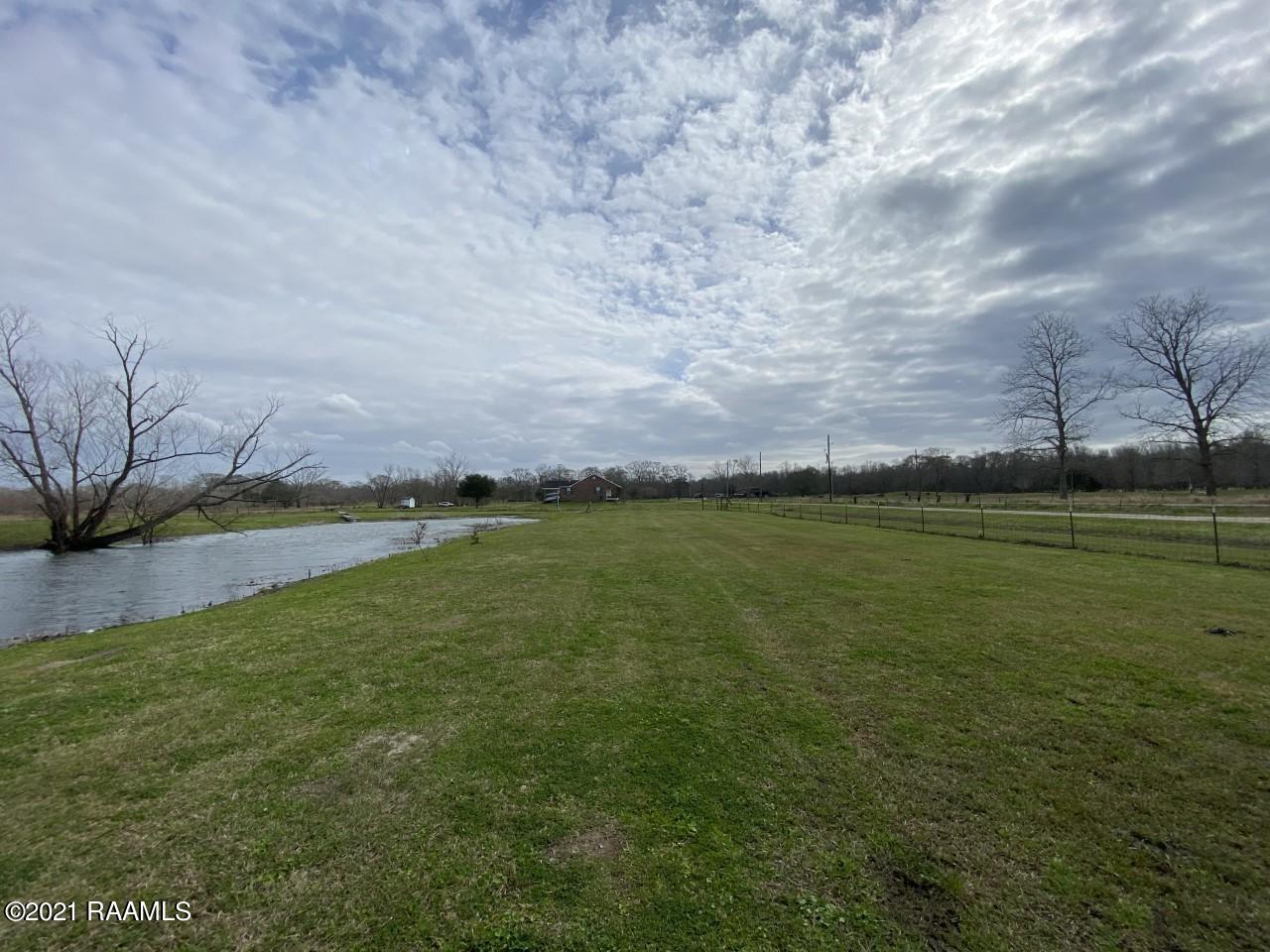 1618 Terrace Highway, Broussard, LA 70518 Photo #32