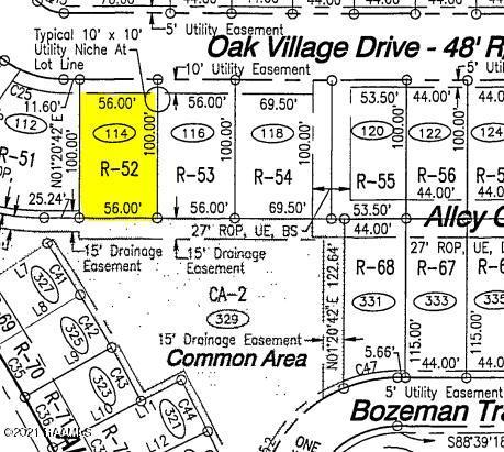 114 Oak Village Drive, Scott, LA 70583 Photo #4