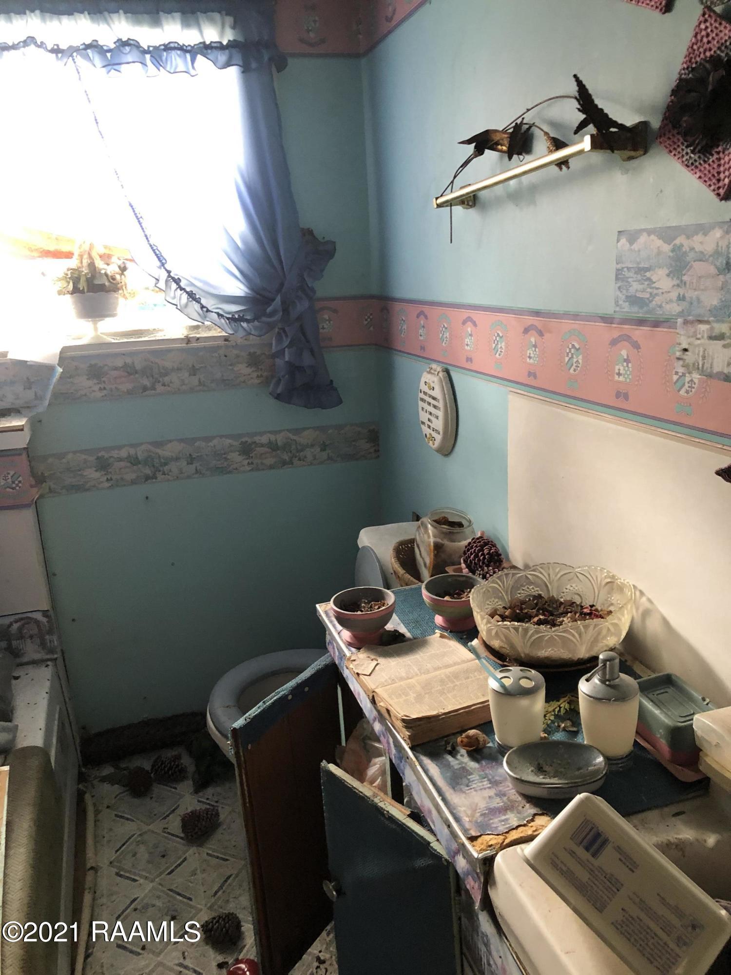 108 Sorrell 1, Jeanerette, LA 70544 Photo #5
