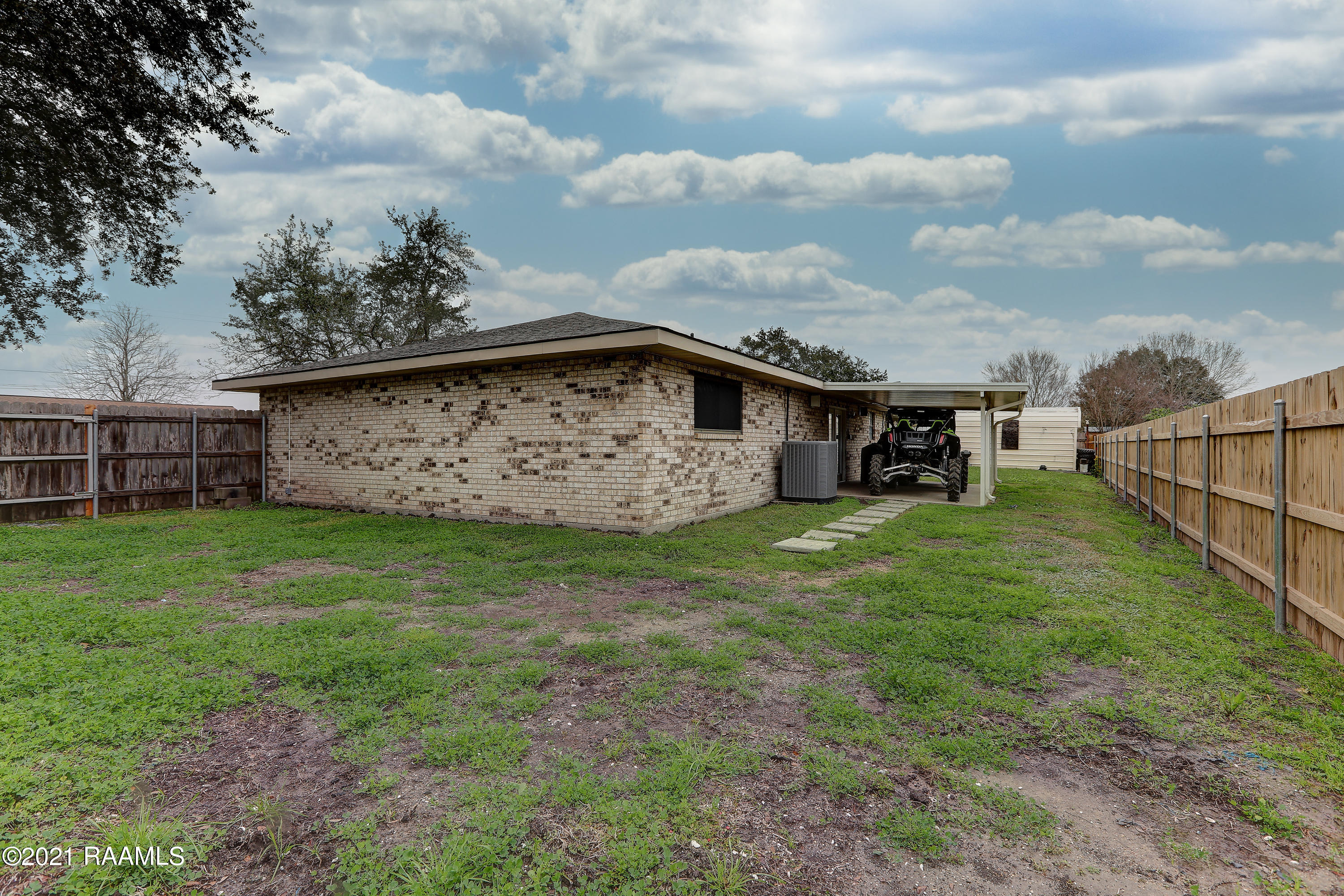 131 Becky Drive, Patterson, LA 70392 Photo #21
