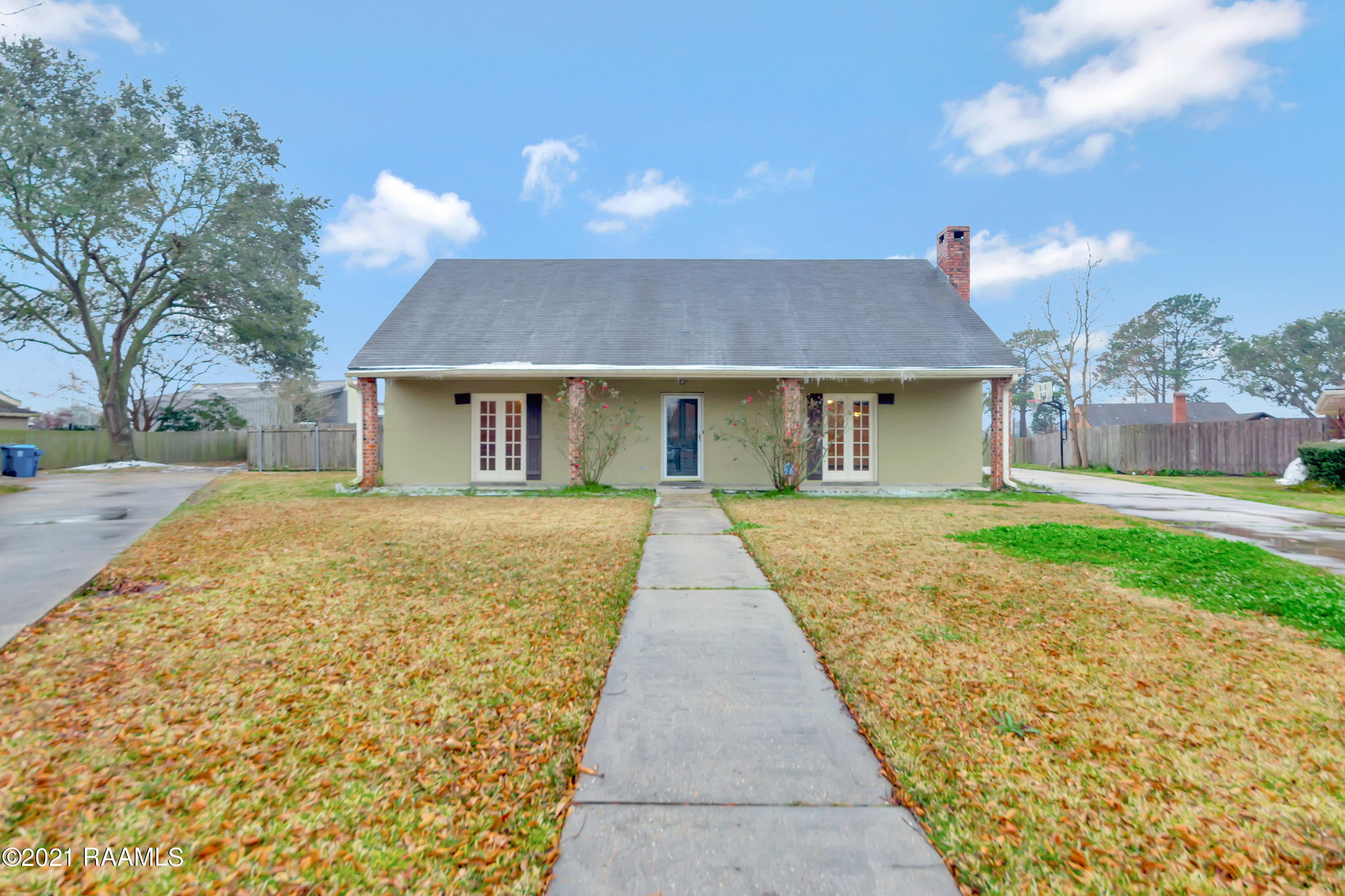 108 Tern Circle, Lafayette, LA 70506 Photo #1