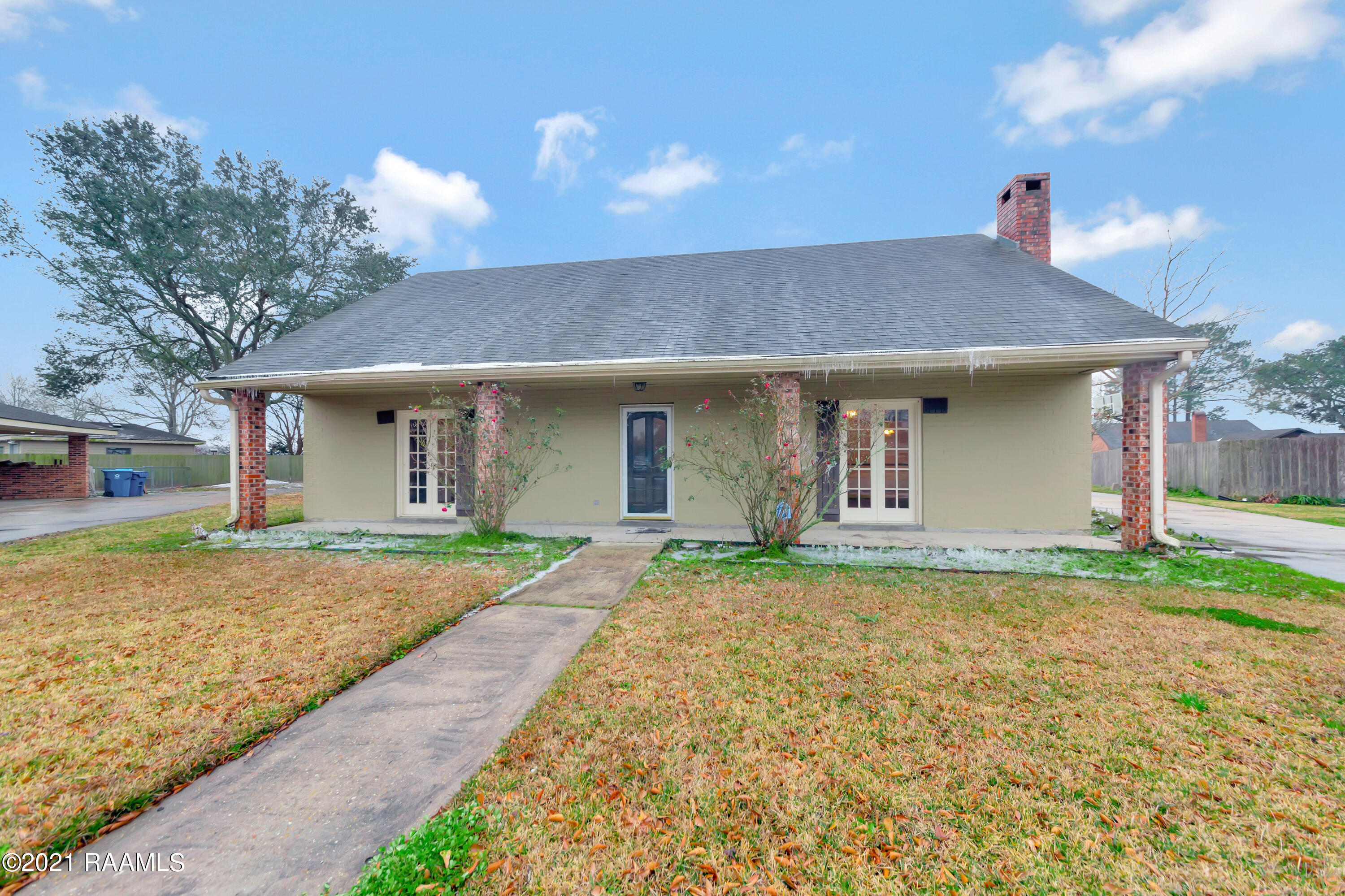 108 Tern Circle, Lafayette, LA 70506 Photo #2
