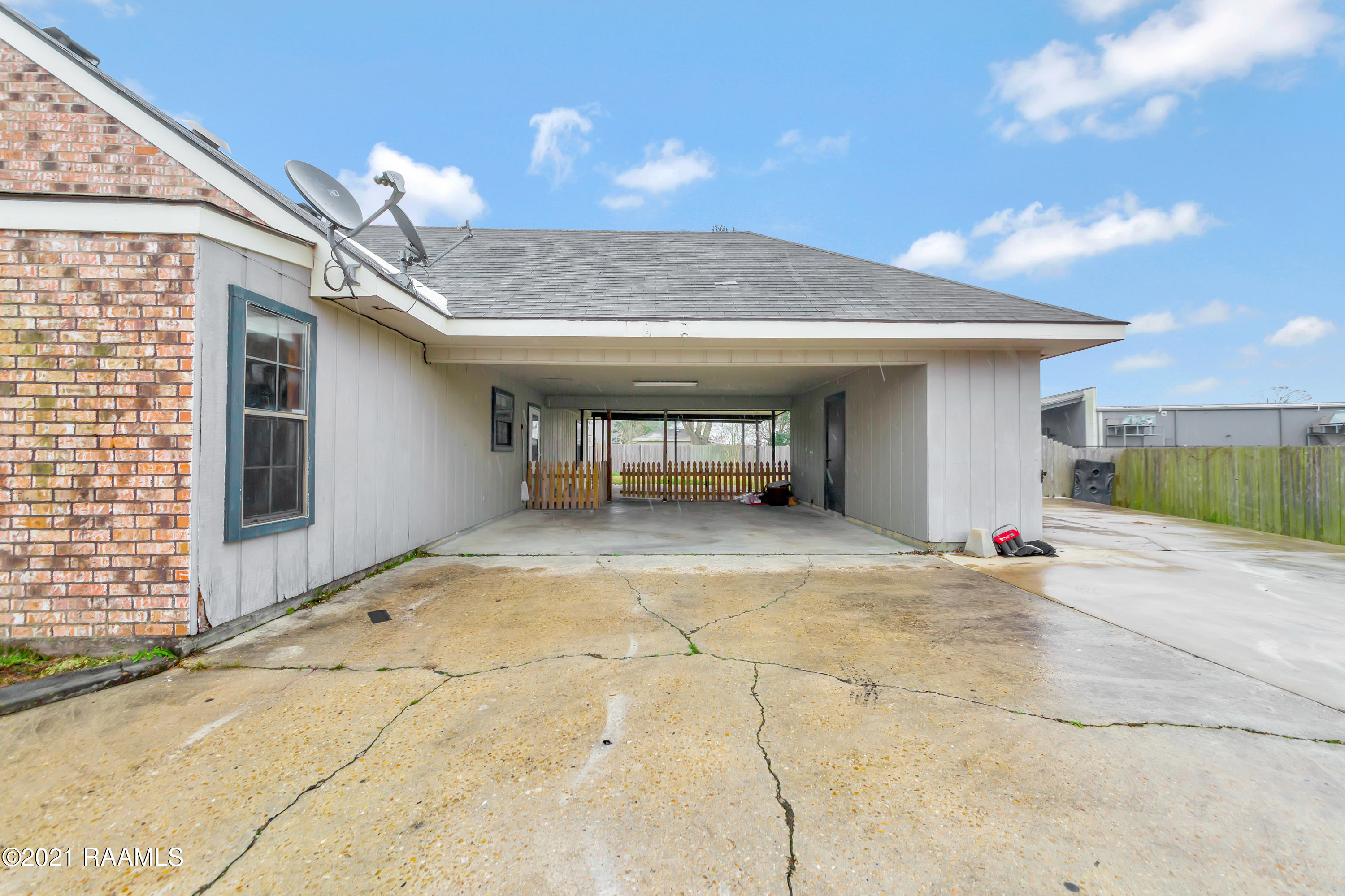 108 Tern Circle, Lafayette, LA 70506 Photo #23