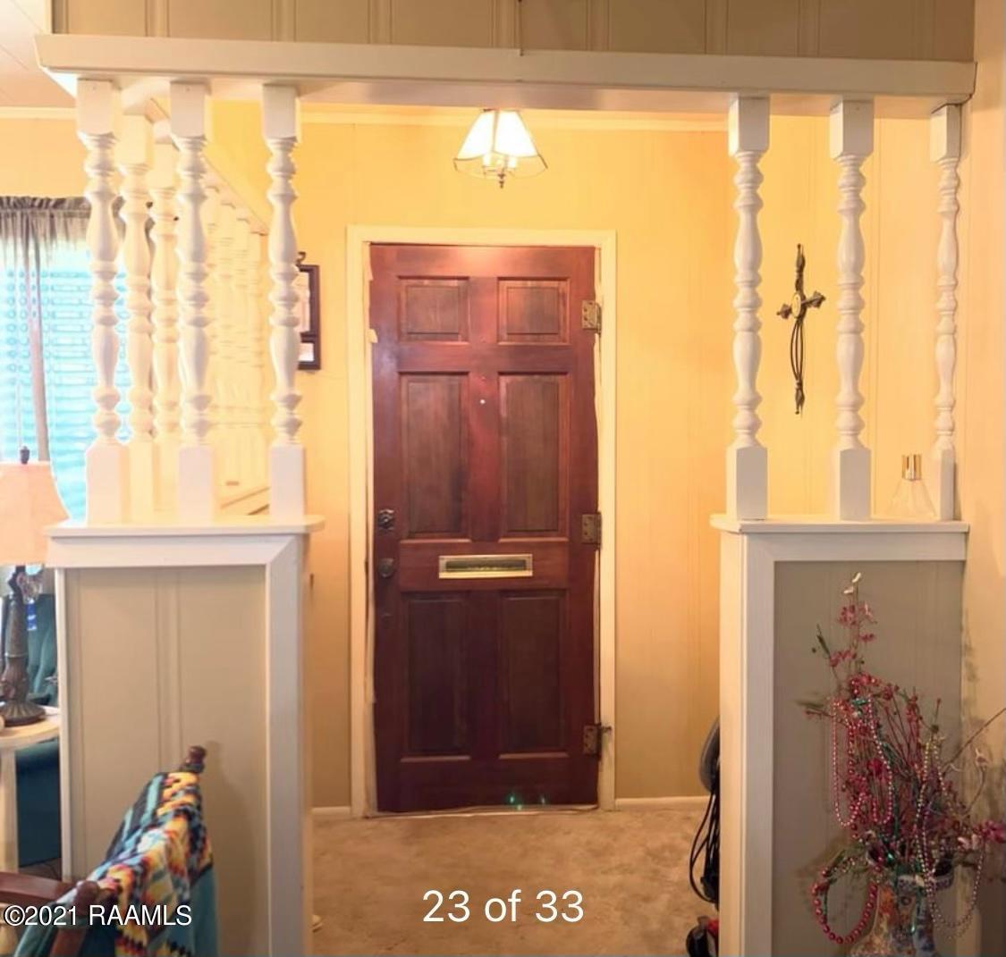 403 St. Mary Street W, Abbeville, LA 70510 Photo #3