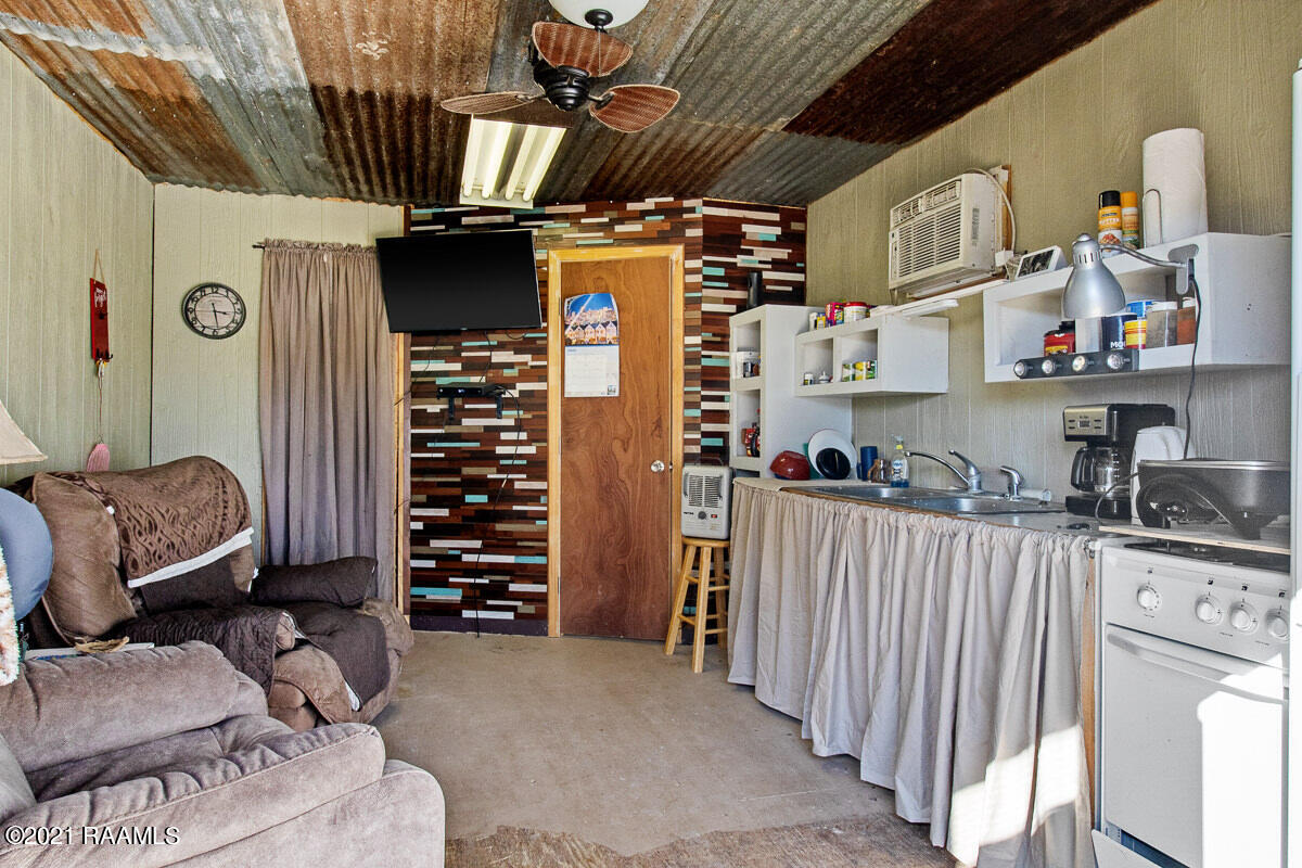 1524 Prairie Ronde Highway, Opelousas, LA 70570 Photo #15