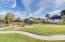 310 Southlake Circle, Youngsville, LA 70592
