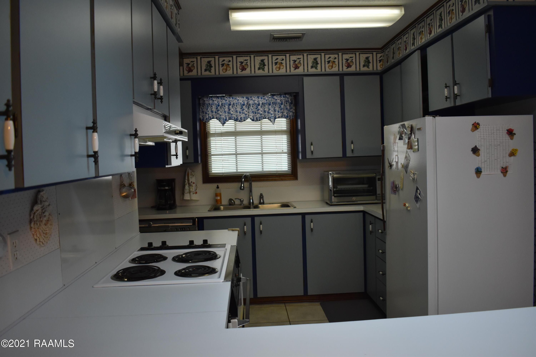 134 Jeff Thibodeaux Road, Eunice, LA 70535 Photo #4