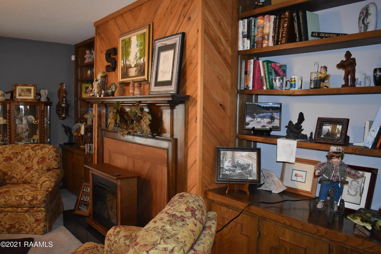 134 Jeff Thibodeaux Road, Eunice, LA 70535 Photo #11