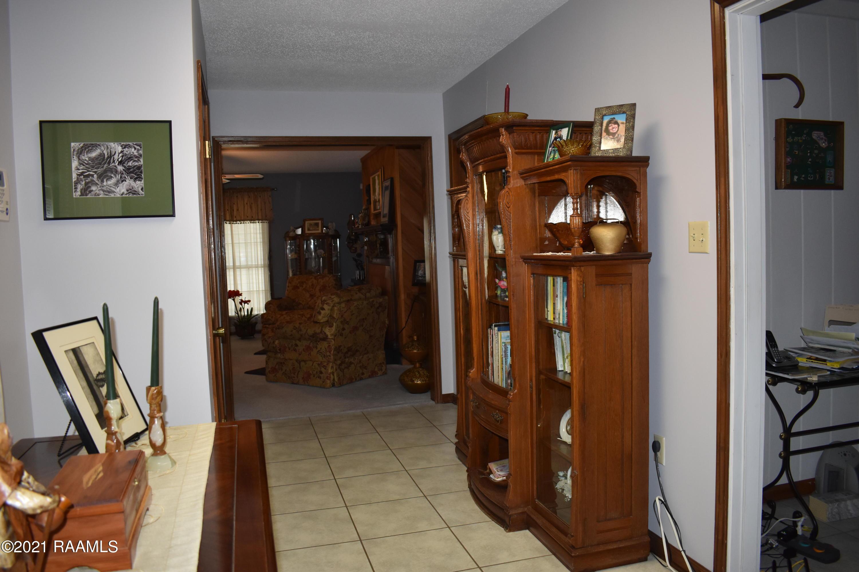 134 Jeff Thibodeaux Road, Eunice, LA 70535 Photo #13