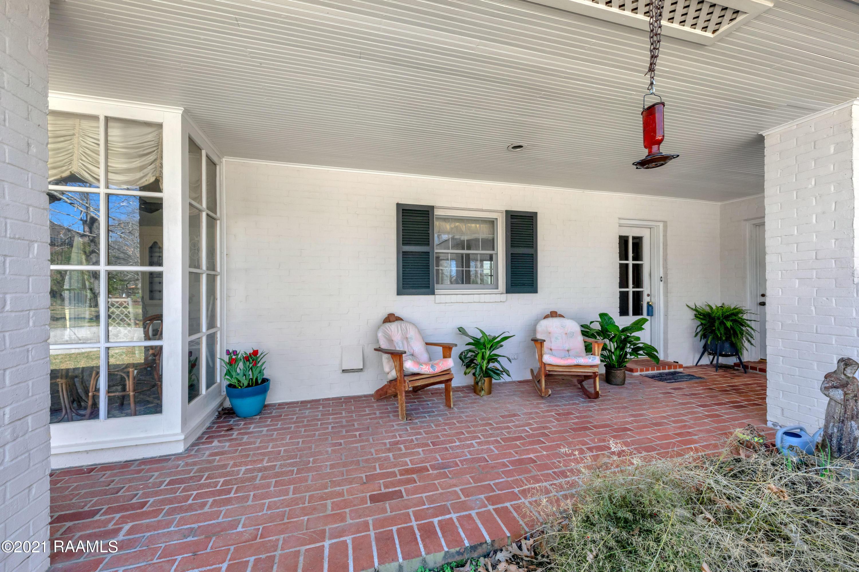 107 Crescent Ridge Place, Lafayette, LA 70503 Photo #6