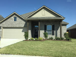 103 Hutton Lane, Youngsville, LA 70592