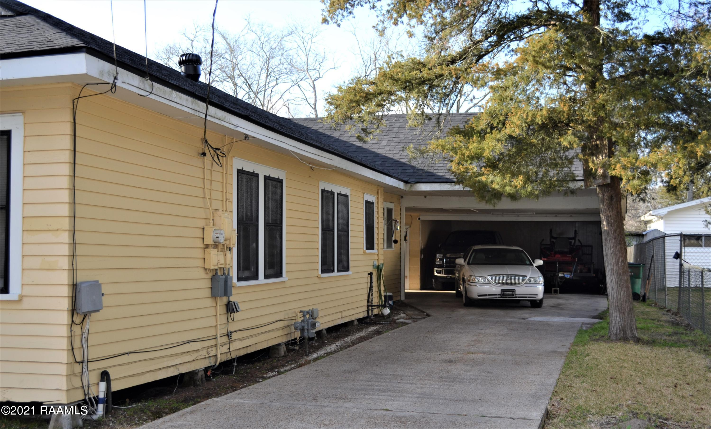 517 10th Street E, Crowley, LA 70526 Photo #4