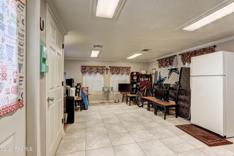 122 Westward Avenue, Scott, LA 70583 Photo #22