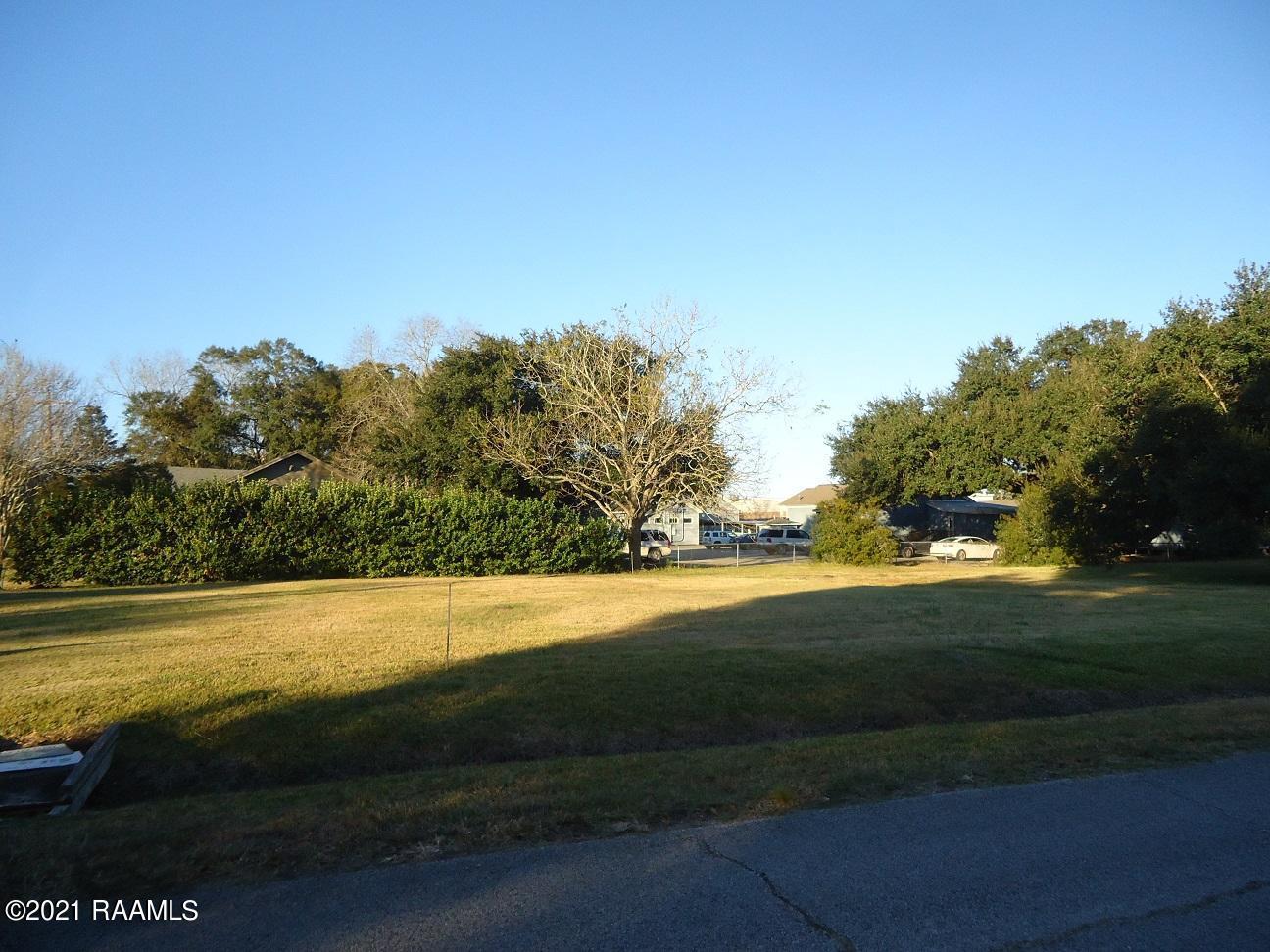 12430 Beau Soleil Drive, Abbeville, LA 70510 Photo #4